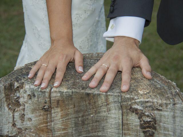 La boda de Pablo y Leticia en La Bañeza, León 27