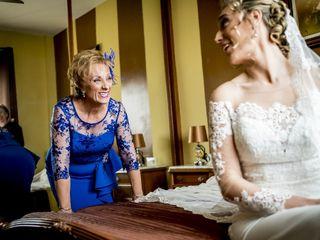 La boda de Gemma y Alberto 3