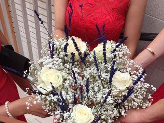 La boda de Ana y Vicente 2