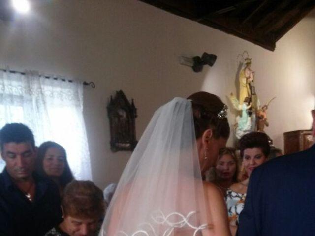 La boda de Jose y Gloria en Las Palmas De Gran Canaria, Las Palmas 7