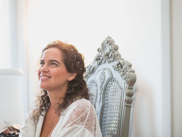 La boda de Matias y Raquel en Las Palmas De Gran Canaria, Las Palmas 68