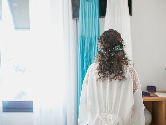 La boda de Matias y Raquel en Las Palmas De Gran Canaria, Las Palmas 70