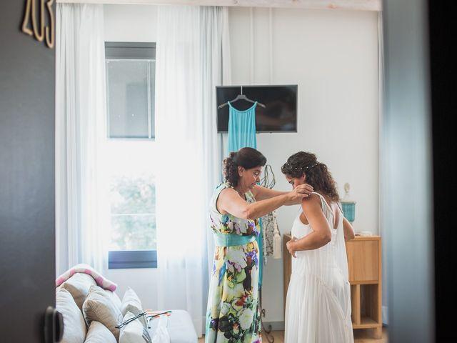 La boda de Matias y Raquel en Las Palmas De Gran Canaria, Las Palmas 72