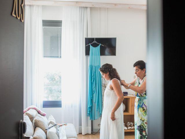 La boda de Matias y Raquel en Las Palmas De Gran Canaria, Las Palmas 73