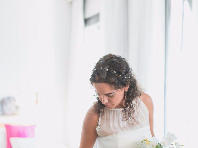 La boda de Matias y Raquel en Las Palmas De Gran Canaria, Las Palmas 83