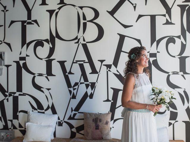 La boda de Matias y Raquel en Las Palmas De Gran Canaria, Las Palmas 85