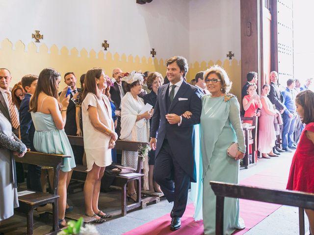 La boda de Matias y Raquel en Las Palmas De Gran Canaria, Las Palmas 100