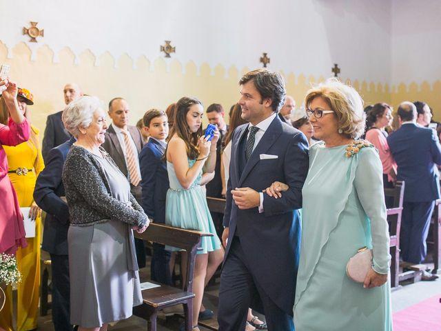 La boda de Matias y Raquel en Las Palmas De Gran Canaria, Las Palmas 101
