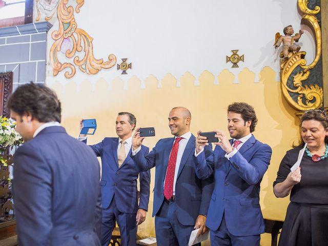 La boda de Matias y Raquel en Las Palmas De Gran Canaria, Las Palmas 102