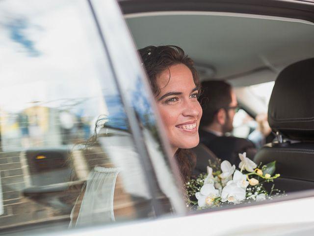 La boda de Matias y Raquel en Las Palmas De Gran Canaria, Las Palmas 103