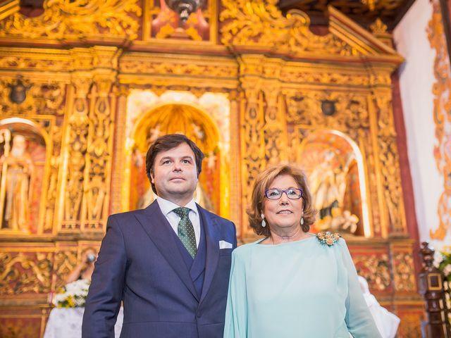 La boda de Matias y Raquel en Las Palmas De Gran Canaria, Las Palmas 107