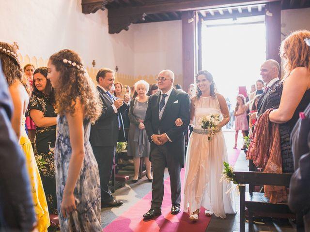 La boda de Matias y Raquel en Las Palmas De Gran Canaria, Las Palmas 110