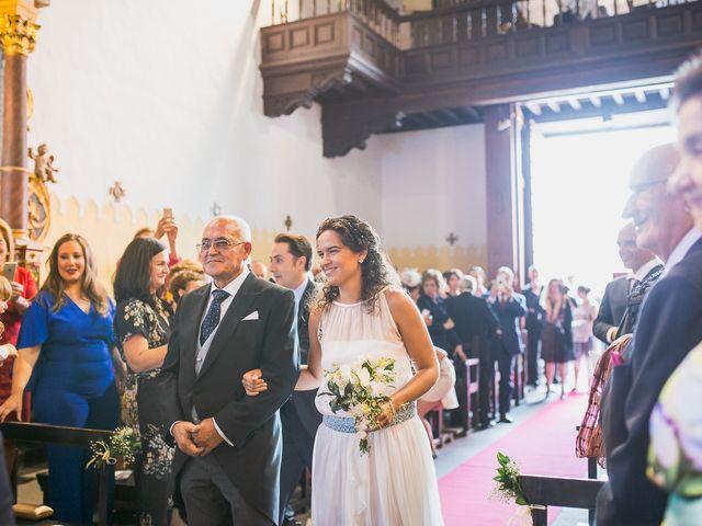 La boda de Matias y Raquel en Las Palmas De Gran Canaria, Las Palmas 112
