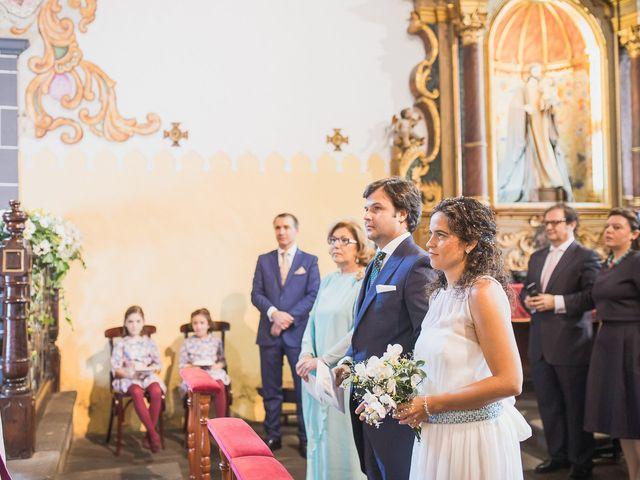 La boda de Matias y Raquel en Las Palmas De Gran Canaria, Las Palmas 114