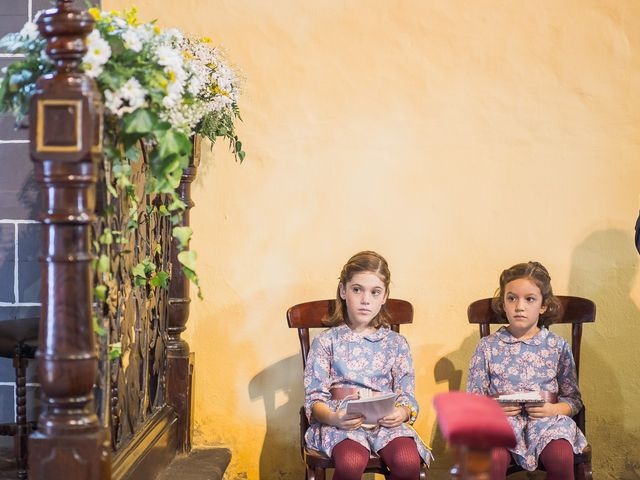 La boda de Matias y Raquel en Las Palmas De Gran Canaria, Las Palmas 115