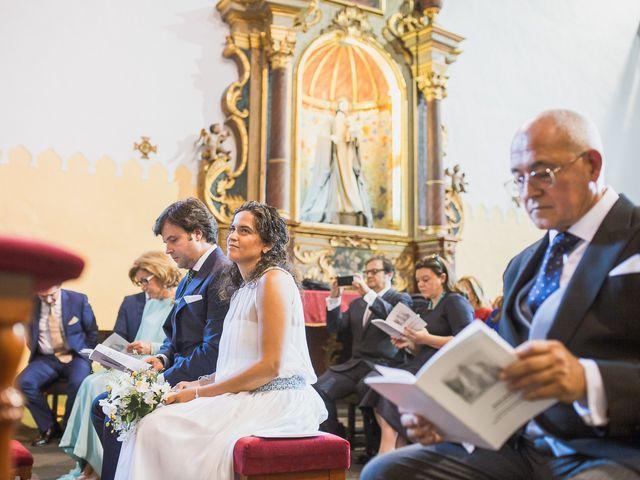 La boda de Matias y Raquel en Las Palmas De Gran Canaria, Las Palmas 119
