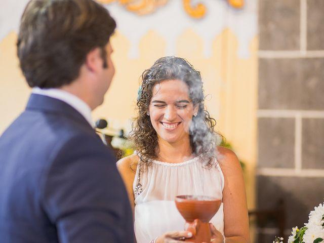 La boda de Matias y Raquel en Las Palmas De Gran Canaria, Las Palmas 126