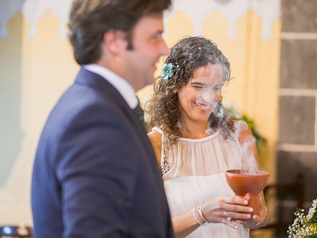 La boda de Matias y Raquel en Las Palmas De Gran Canaria, Las Palmas 127