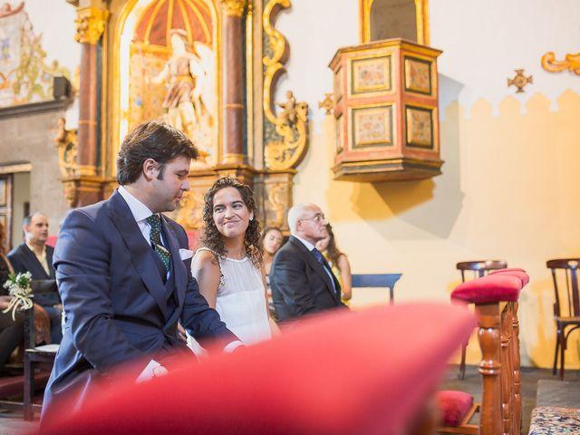 La boda de Matias y Raquel en Las Palmas De Gran Canaria, Las Palmas 128
