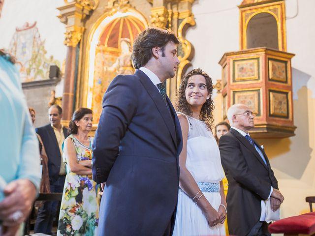 La boda de Matias y Raquel en Las Palmas De Gran Canaria, Las Palmas 130