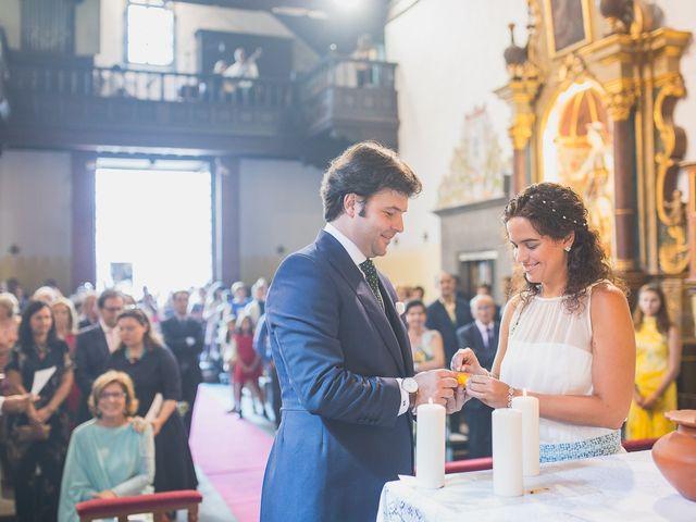 La boda de Matias y Raquel en Las Palmas De Gran Canaria, Las Palmas 132