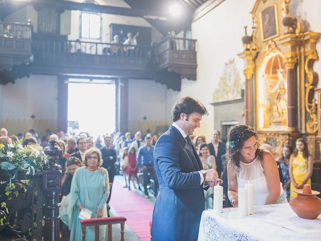 La boda de Matias y Raquel en Las Palmas De Gran Canaria, Las Palmas 133
