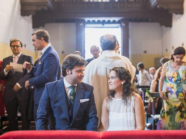 La boda de Matias y Raquel en Las Palmas De Gran Canaria, Las Palmas 136