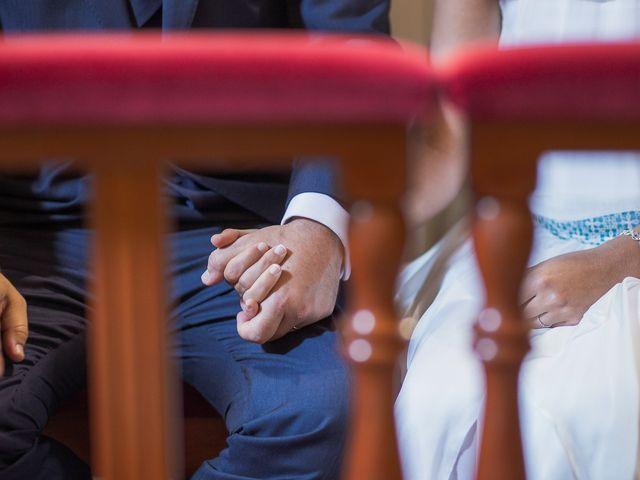 La boda de Matias y Raquel en Las Palmas De Gran Canaria, Las Palmas 137