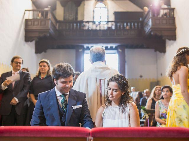 La boda de Matias y Raquel en Las Palmas De Gran Canaria, Las Palmas 138