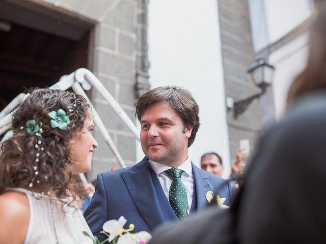 La boda de Matias y Raquel en Las Palmas De Gran Canaria, Las Palmas 152
