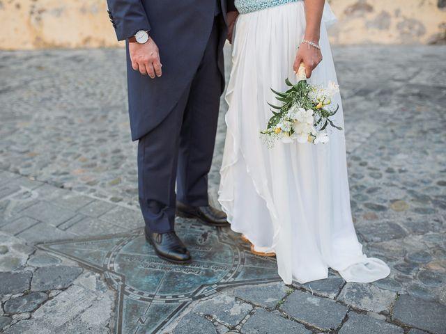 La boda de Matias y Raquel en Las Palmas De Gran Canaria, Las Palmas 181