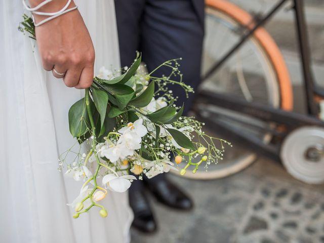 La boda de Matias y Raquel en Las Palmas De Gran Canaria, Las Palmas 188