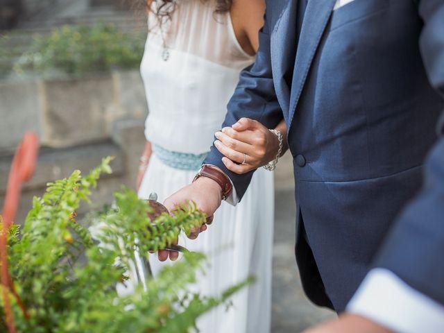 La boda de Matias y Raquel en Las Palmas De Gran Canaria, Las Palmas 197