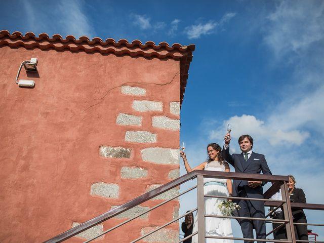 La boda de Matias y Raquel en Las Palmas De Gran Canaria, Las Palmas 203