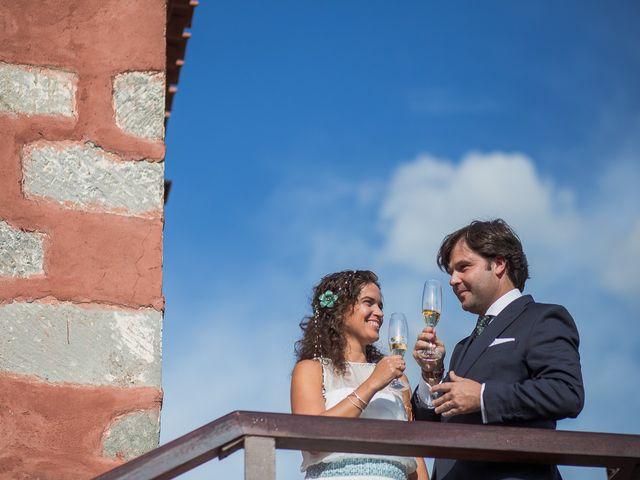 La boda de Matias y Raquel en Las Palmas De Gran Canaria, Las Palmas 204