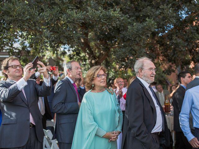 La boda de Matias y Raquel en Las Palmas De Gran Canaria, Las Palmas 205