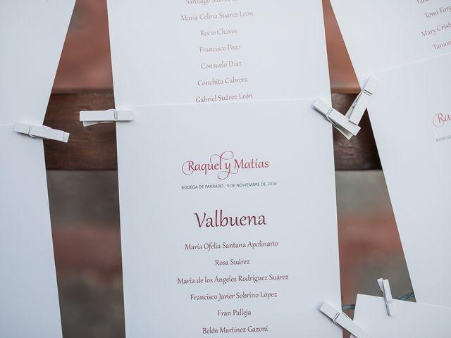 La boda de Matias y Raquel en Las Palmas De Gran Canaria, Las Palmas 207