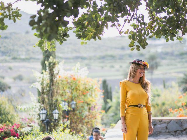 La boda de Matias y Raquel en Las Palmas De Gran Canaria, Las Palmas 211