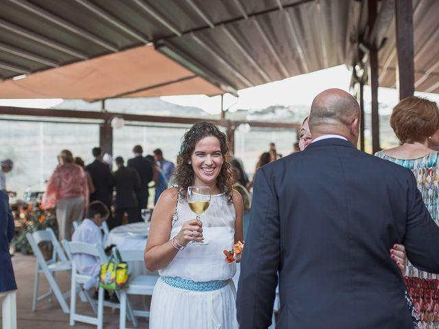 La boda de Matias y Raquel en Las Palmas De Gran Canaria, Las Palmas 225