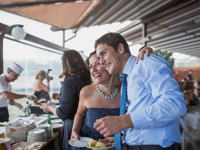 La boda de Matias y Raquel en Las Palmas De Gran Canaria, Las Palmas 226