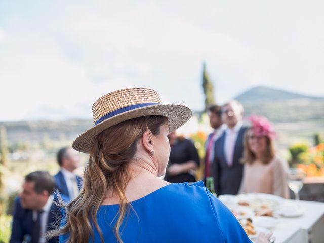 La boda de Matias y Raquel en Las Palmas De Gran Canaria, Las Palmas 239