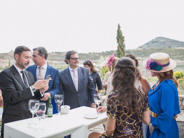 La boda de Matias y Raquel en Las Palmas De Gran Canaria, Las Palmas 241