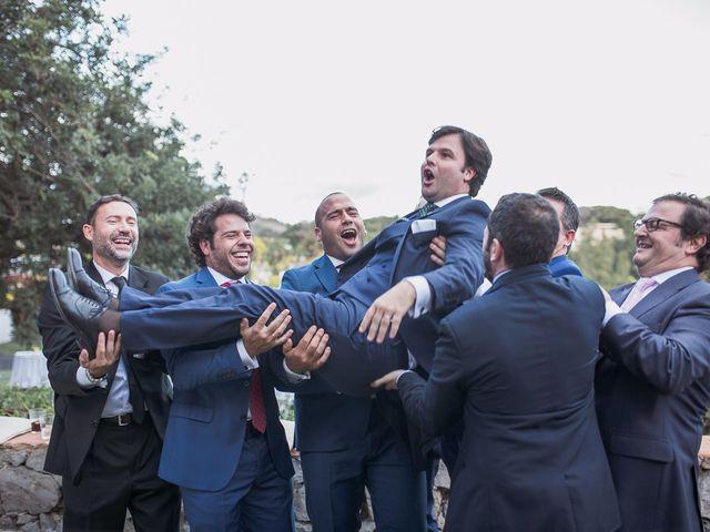La boda de Matias y Raquel en Las Palmas De Gran Canaria, Las Palmas 243