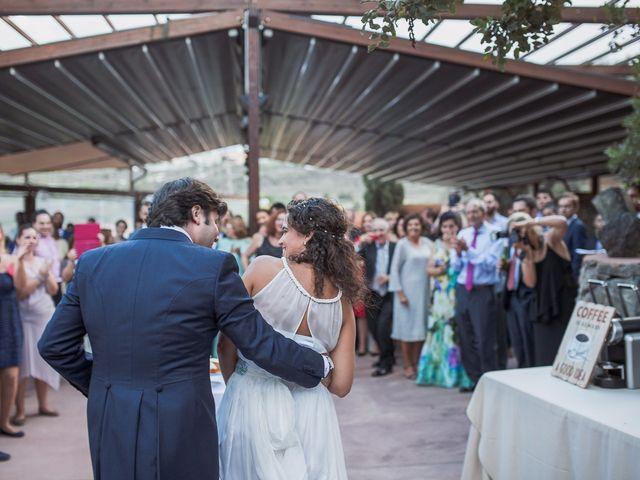 La boda de Matias y Raquel en Las Palmas De Gran Canaria, Las Palmas 245