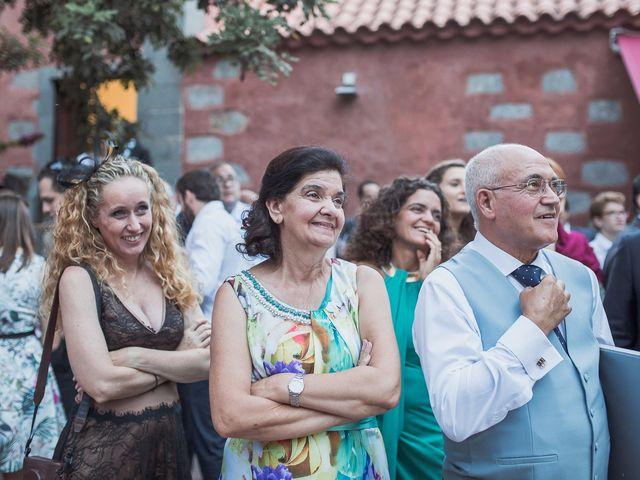 La boda de Matias y Raquel en Las Palmas De Gran Canaria, Las Palmas 249