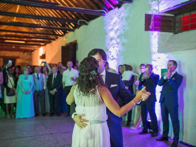 La boda de Matias y Raquel en Las Palmas De Gran Canaria, Las Palmas 255