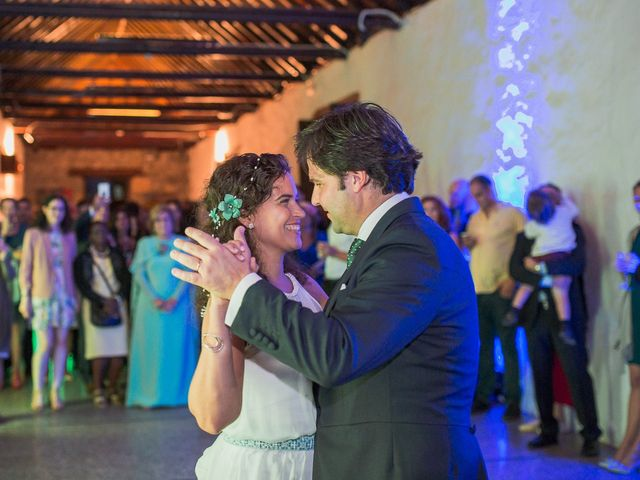 La boda de Matias y Raquel en Las Palmas De Gran Canaria, Las Palmas 256