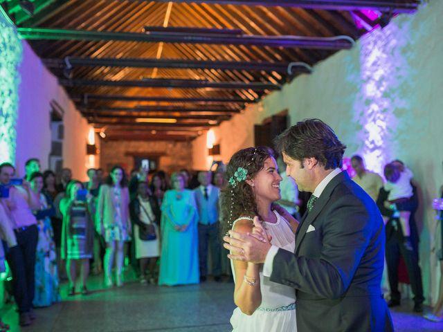 La boda de Matias y Raquel en Las Palmas De Gran Canaria, Las Palmas 257