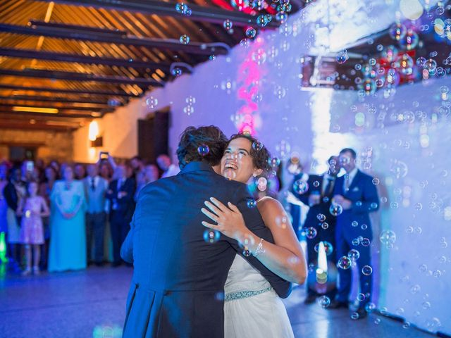 La boda de Matias y Raquel en Las Palmas De Gran Canaria, Las Palmas 258