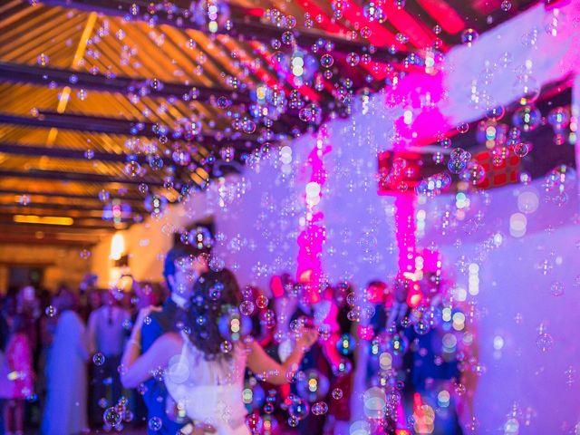 La boda de Matias y Raquel en Las Palmas De Gran Canaria, Las Palmas 259